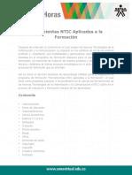 herramientas_NTIC_Aplicadas_Formacion