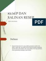 250204820-Resep-copy-resep-ppt