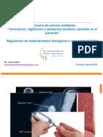 5 José Josan_Regulation y Intercambialidad