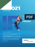 Guia-Informe-Rendimentos-Previdencia
