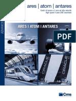 Ares Antares Atom Ita-Eng_3