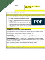 Protocolo_de_uso._Rituximab