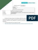 Comunicado+1262020