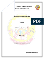 RojAlar6IM1 - T2.docx