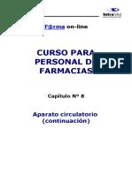 CAPITULO_8 Aparato Circularorio2