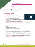 educacion_para_la_salud_splitpdf_page189-193