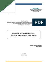 Plan_de_Accion_Forestal_San_Miguel