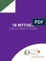 prostitution_myths_final_fr_lef