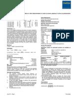 PI-e-UREA-16 (1)