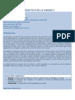 Guia Didactica de La Unidad II Actualizada Ano 2019 (1)