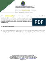 Edital_44-2020_-_Cursos_Superiores_-_PSCS_2020.2