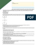 Avaliação II - Individual FLEX (Cod. 649522) (Princípios de Banco de Dados -GTI11)