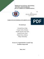 GRUPO 1 PARA EXPONER- TAREA EJERCICIOS DE ESTADISTICA GE42