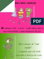A_Cor_dos_Amigos[1][1]