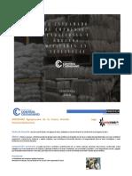 Red-de-Empresas-Militares-en-Venezuela