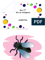 bits-insectos
