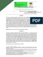 EDUCIENCIA_DA_INTERDISCIPLINARIDADE_AO_STEAM (3)