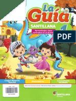 Copia de La Guía Santillana 1ro.