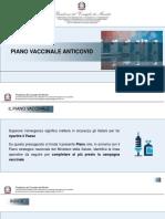 210313 Piano Vaccinale Marzo 2021