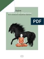 Bhante-Sujiva-Discorsi-di-Dhamma