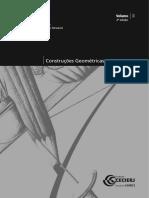 Construcoes_Geometricas_Vol2