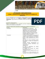 ActividadesComplementariasU2-1-7921733