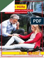 ASB-EH-Handbuch_2019_02_digital
