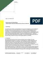 Abschlussbericht-Studienauftrag-HGK-FHNW-191030