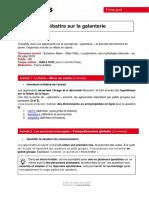fp_galanterie_fiche_prof_2019