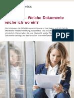 1047_031901_Info Flyer Schnittstellen _A5_dt_coated_RZ_WEB