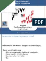 Regras_Como_Elaborar_um_PowerPoint