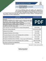 Errata-003-Prazo-Recurso-Objetiva-e-Discursiva (1)