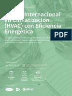 Master+Internacional+en+Climatizacion+Con+Eficiencia+Energetica Presentacion 2020