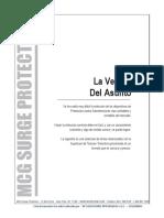 MCG-COMO-ELEGIR-UN-DPS---LA-VERDAD-DEL-ASUNTO