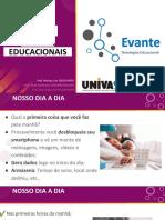 Apresentacao_Ciencia Dados Educacionais