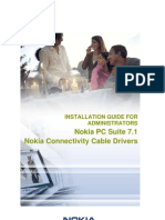 Nokia_PC_Suite_installation_eng