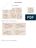atividade-complementar-relacoes-metricas-na-circunferencia-9s-anos