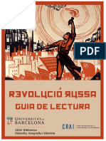 revolucion rusa guia_de_lectura_2