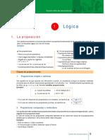 01 Logica