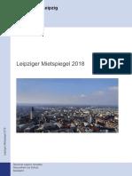 Mietspiegel-2018-Leipzig