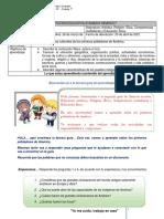 3a GUIA DE 7° Articulación pedagógica Ciencias Sociales