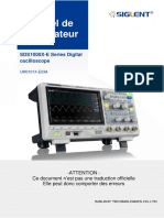 SDS1000X-E_Manuel-de-lUtilisateur_UM0101E-E03A_FR