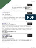 VIP Shopper Club | Print Coupons