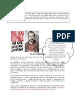 guia profundizaciónmedia (4)