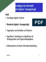 1b_Grundlagen_Aussagenlogik