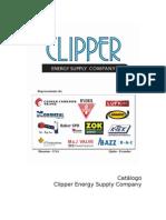 ClipperCatalog3