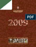 AgroKalendar_2009