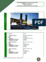 Informe Preliminar Conducta Insegura TANTEC 12-03-2021