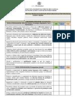 PNLD Humanas Projetos Integradores
