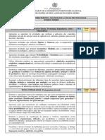 PNLD Matemática Projetos Integradores